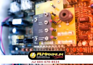 finding-the-perfect-electrical-contractor